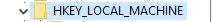 Far Cry Registry