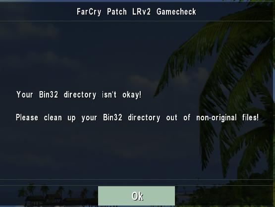 bin32gamecheck