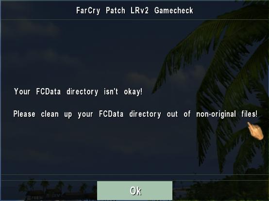 fcdatagamecheck