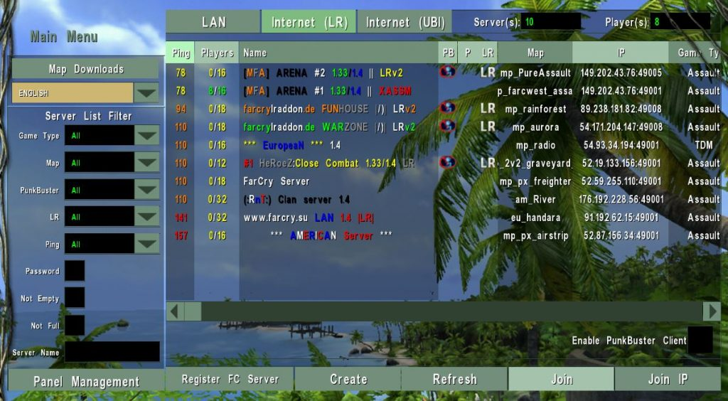 multiplayermenu
